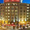 Hampton Inn & Suites Memphis at Beale Street