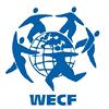WECF France