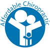 Affordable Chiropractic of Gainesville, FL