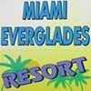 Miami Everglades RV Park