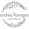 Andrea Flanagan Photography