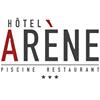 Hôtel Arène