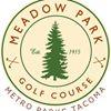 Meadow Park Golf Course
