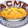 Acme Pie Co.