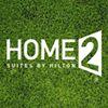 Home 2 Suites Austin/Cedar Park