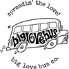 Big Love Bus