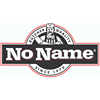 No Name Premium Meat & Seafood