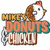 Mike's Donuts & Chicken