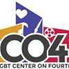 LGBT Center on 4th