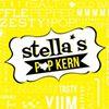 Stellas PopKern