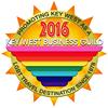 Key West Business Guild