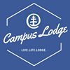 Campus Lodge Tampa