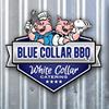 Blue Collar Barbeque
