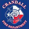 Crandall Fire Department