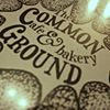 The Common Ground Cafe & Bakery - Picton