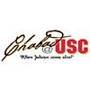 Chabad @ USC