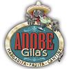 Adobe Gila's Pointe Orlando