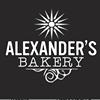 Alexander's Bakery