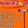 Heat-A-Zone