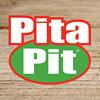 Pita Pit Nantes