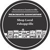Downtown Guntersville, North Town Merchants Association