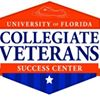 UF Collegiate Veterans Success Center
