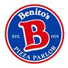 Benito's Pizza - Sumpter