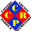 Calvert County Parks and Recreation