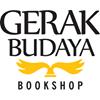 Gerakbudaya Bookshop - Penang