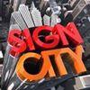 Sign City Macon