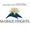 Massage Heights Deerfield Crossing