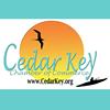 Cedar Key Welcome Center