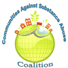CASA Communities Against Substance Abuse