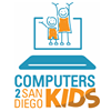 Computers 2 SD Kids - C2SDK