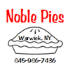 Noble Pies
