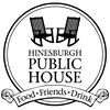 Hinesburgh Public House