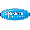 Gaskets Unlimited
