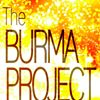 The Burma Project