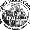Beauregard Tourist Commission