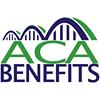 ACA Benefits, LLC