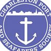 Charleston Port and Seafarers