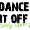 Dance It Off Sandy Springs