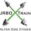 Alter Ego Cross Training