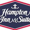 Hampton Inn and Suites Green River