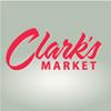 Clark's Market, Battlement Mesa