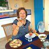 Cuisine de Provence