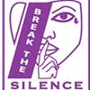 Break the Silence on Violence