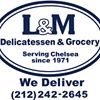 L&M Delicatessen & Catering thumb