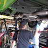 Car Help by Oregon Auto Repair