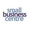 WindsorEssex Small Business Centre